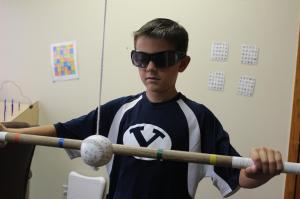 iM UtahVisionDevelopmentCenter 8 7 2015 Sports-Vision